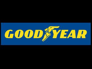 goodyear_partner