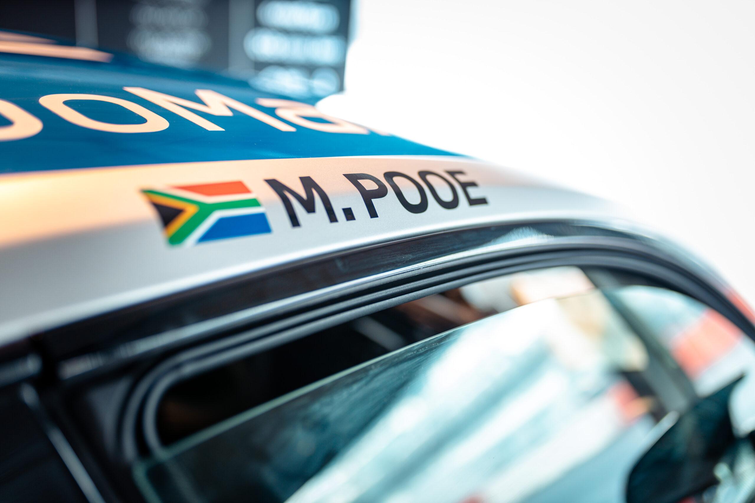BMW M2 Cup stellt erste Fahrer vor
