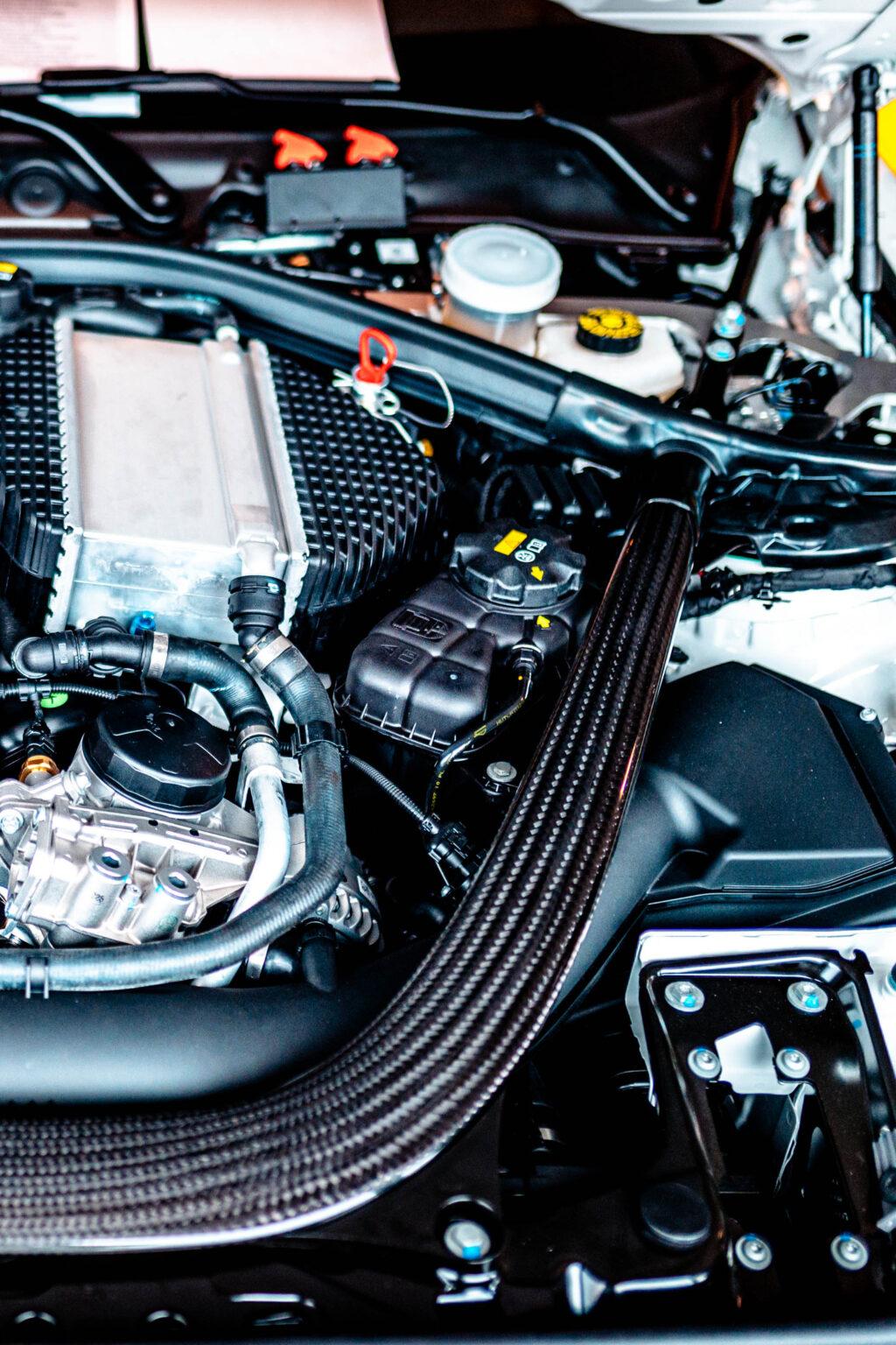 BMWM2C021 06500ES ES 1
