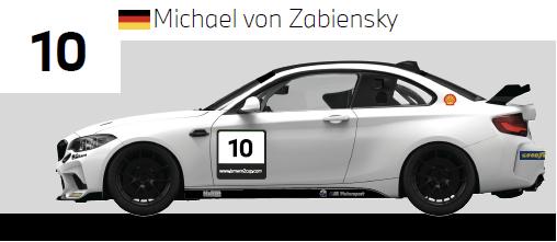 MichaelVZabiensky
